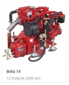 Beta 14.PNG