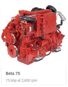 Beta 75.PNG