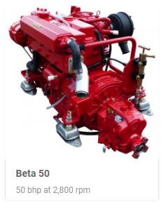 Beta 50.PNG