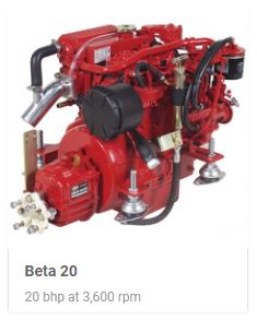 Beta 20.PNG