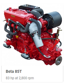Beta 85T.PNG