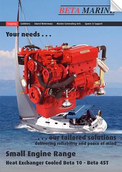 Beta 10-45T sales brochure cover.PNG