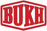 Bukh logo large.PNG