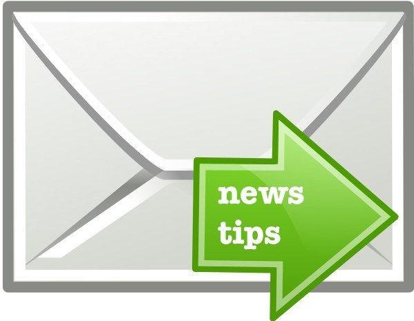 news-tips-e1440604833327.jpg
