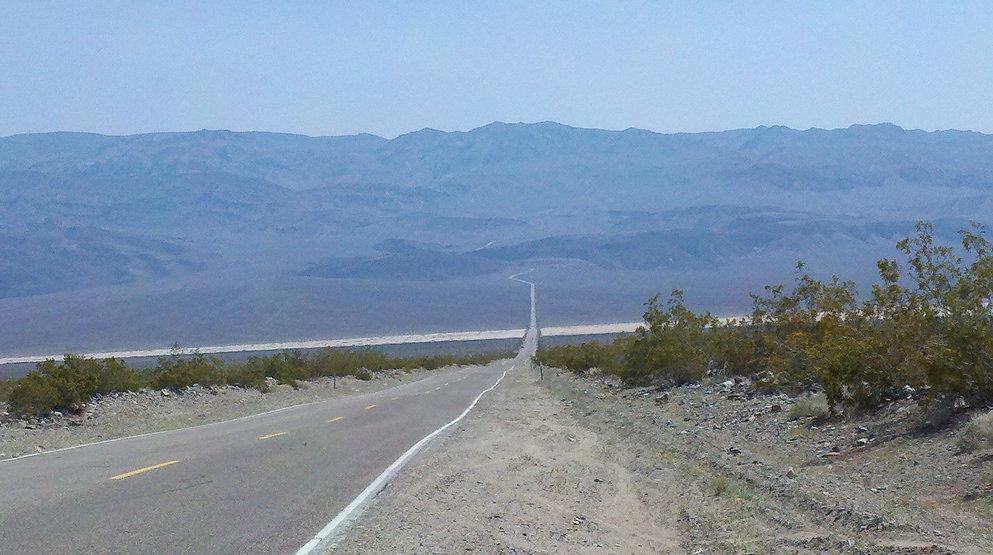 Death_Valley-CM2011.jpg