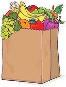 foodone2.jpg