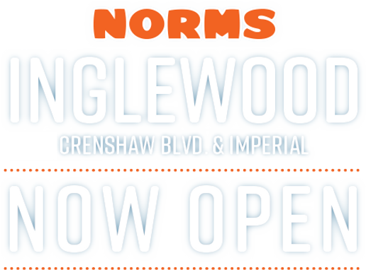 norms-inglewood-now-open.png