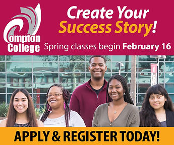Compton-College_Spring-2021_OnlineAds.jp