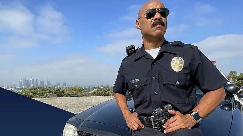 LAX-Police-Chief-Cecil-Rhambo-e1626112531177.jpg