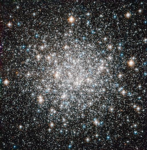 Hubble image.jpg