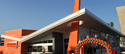 NORMS Inglewood Now Open