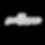 script logo_edited.png