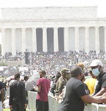 march on wash dc.jpg