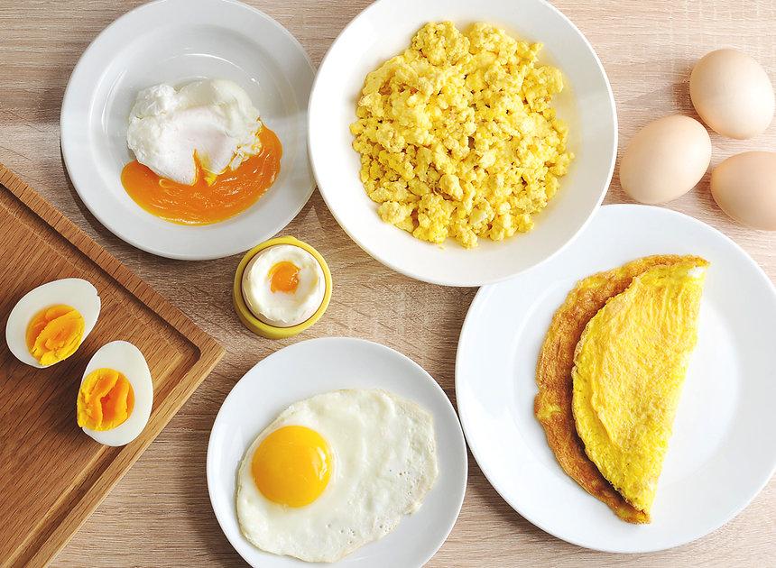 eggs5.jpg