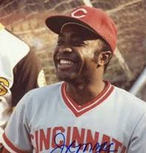 joe morgan2.jpg