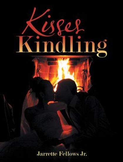 Kisses Kindling Cover.jpg
