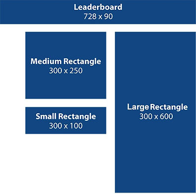 Web-ad-sizes.jpg
