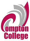 compcoll.png