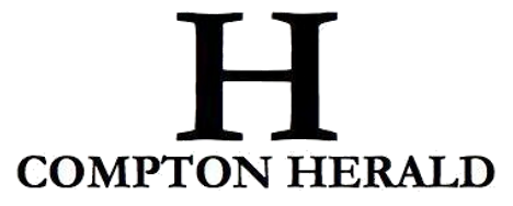 NEW CPT HERALD LOGO 1.png