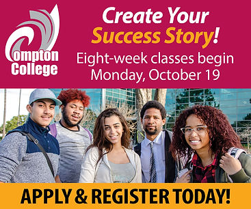 Compton_OnlineAds_Fall2020-midterm-class