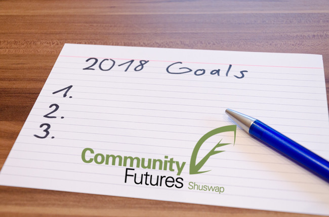 5 Resolutions Your Business would Make for 2018