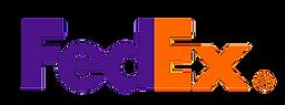 CodeCrew Logos-01.png