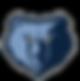CodeCrew Logos-08.png