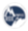 CodeCrew Logos-21.png