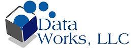 Data Works LLC Memphis