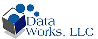 Data Works LLC Memphis
