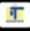 CodeCrew Logos-22.png