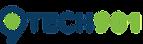 CodeCrew Logos-14.png