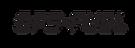 CodeCrew Logos-20.png