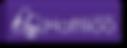 CodeCrew Logos-17.png