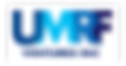 CodeCrew Logos-10.png