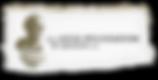 CodeCrew Logos-02.png