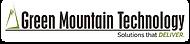 CodeCrew Logos-11.png