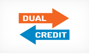 Dual Credit: The Good News and the Bad News