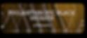 CodeCrew Logos-05.png