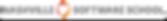 CodeCrew Logos-19.png