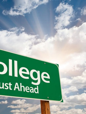 What Prevents Deserving Students from Accessing Their College Dreams