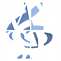 MYSP Logo.png