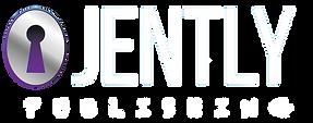 Jently Publishing Logo-04.png
