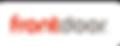 CodeCrew Logos-13.png