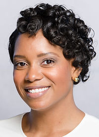 Kela Jones Headshot.jpg