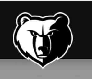 Memphis Grizzlies Foundation & Codecrew partner to launch 'Grizzlies Code Camp' Youth Pr