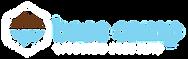 CodeCrew Logos-16.png