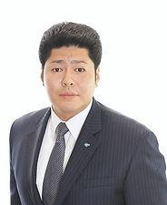 10%20horikawa%20tsutomu_edited.jpg