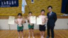 わんぱく相撲_190519_0231.jpg
