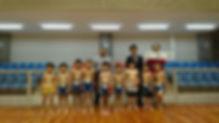 わんぱく相撲_190519_0011.jpg
